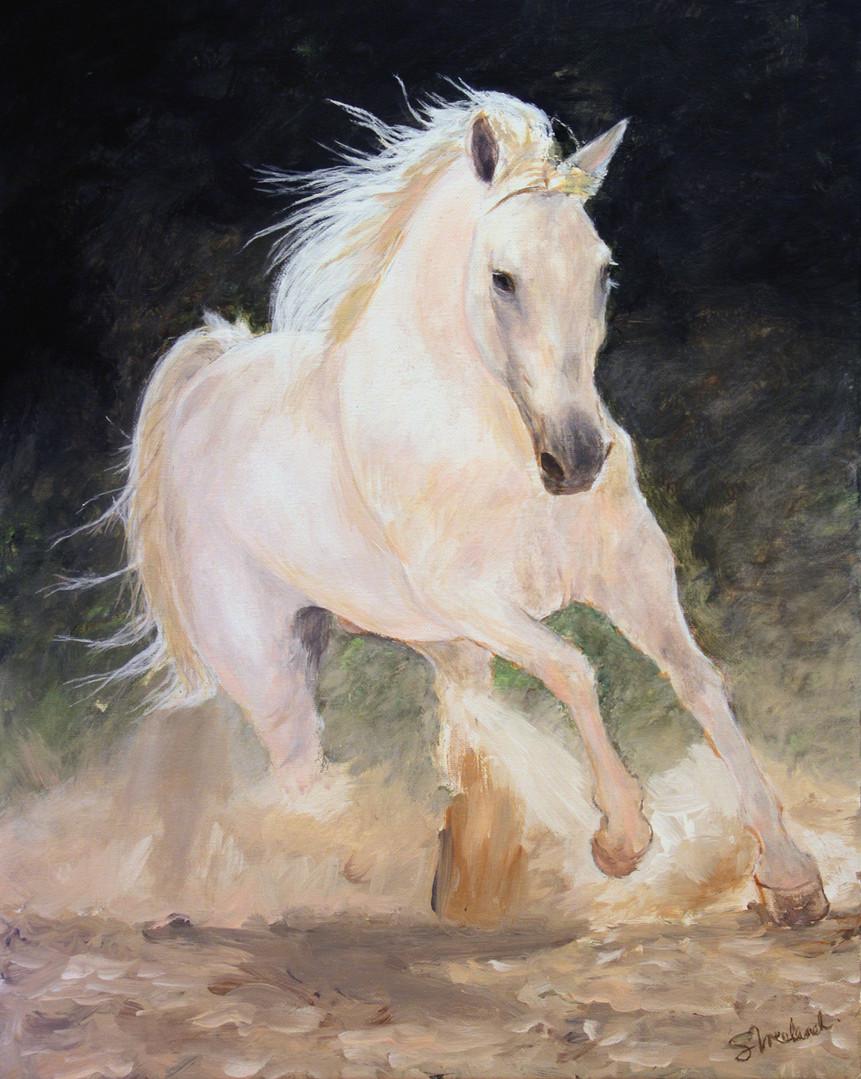 #1 _Vreeland_S_White Stallion.jpg