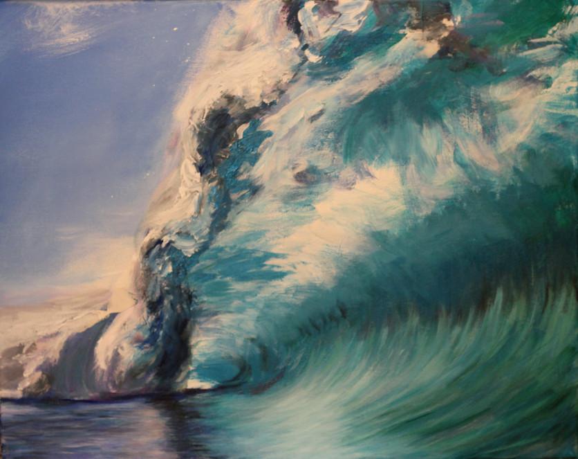 #8_Vreeland_S_Wave left.jpg