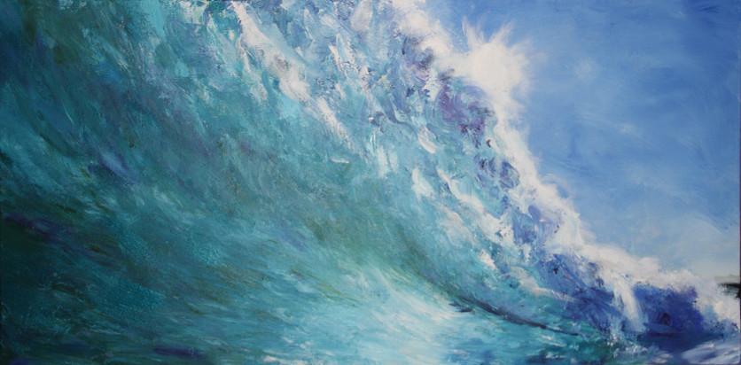 #9_Vreeland_S_Long wave.jpg