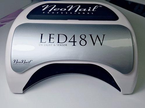 УФ LED-лампы Neonaill 48W
