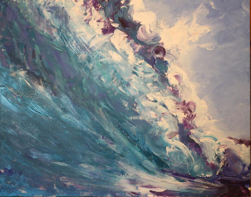 #7_Vreeland_S_Right wave overhead.jpg