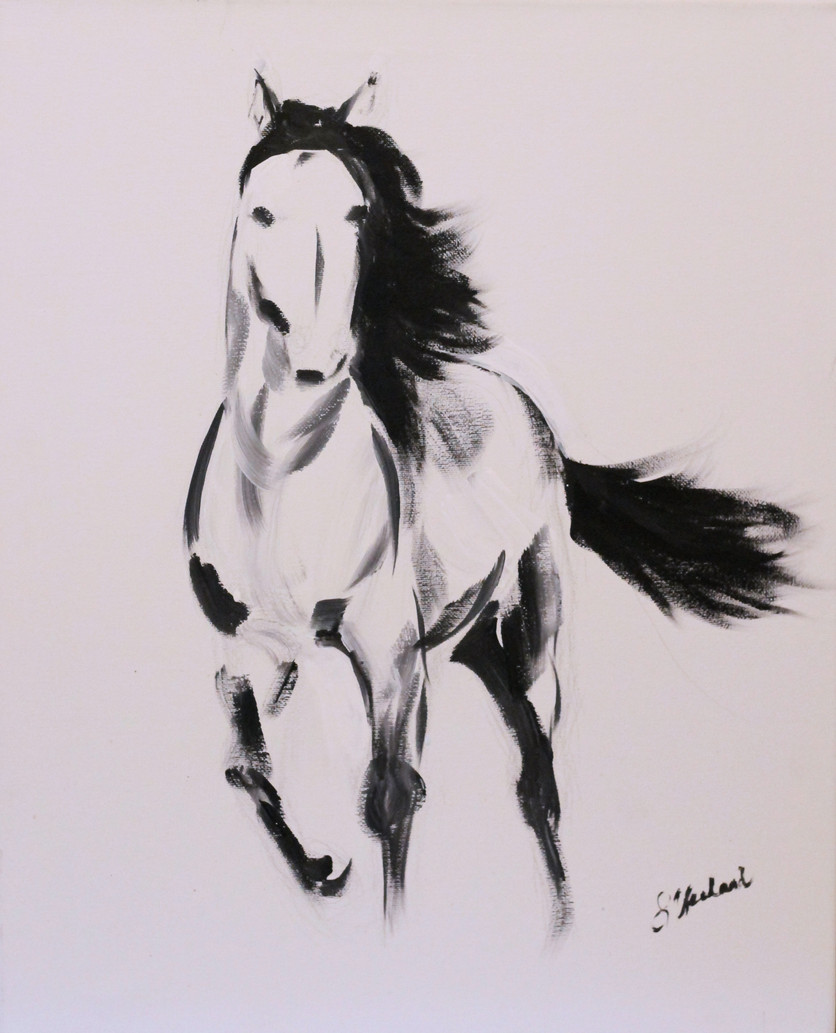 #11_Vreeland_S_Ink brush style horse.jpg