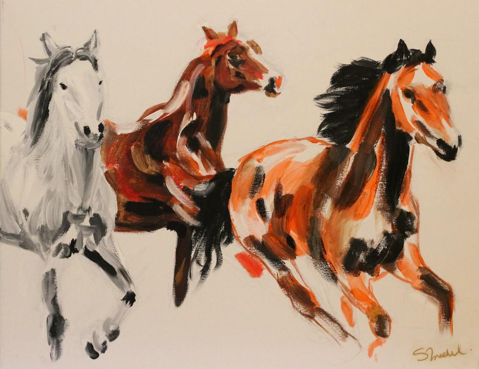 #3 _Vreeland_S_3 Horses.jpg
