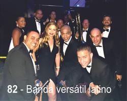 82 - latino