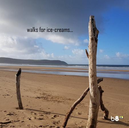 Byron Eight - Beach Walks.png
