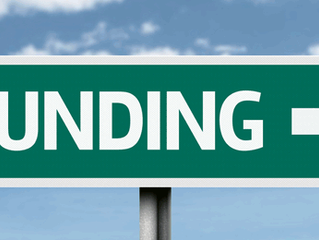 Funding Your Trust: An Imperative Step to Completing Your Estate Plan