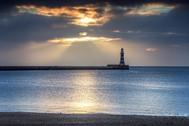 Roker-Lighthouse-Landscape-Photography-S