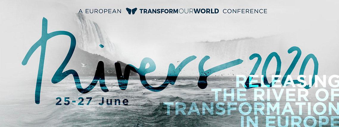Rivers-2020-web-banner.jpeg