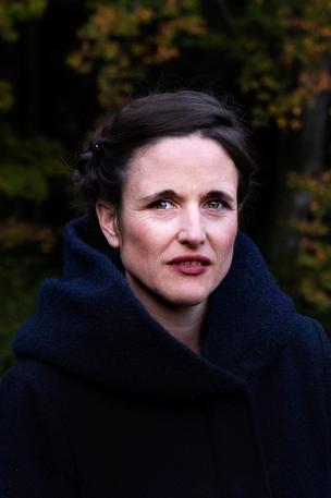 Elise Vigneron