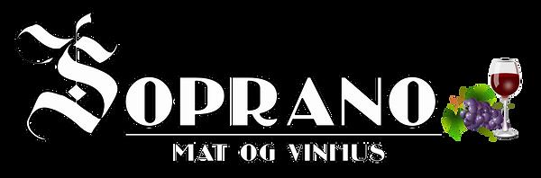 logo hvite.png