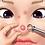 Thumbnail: [sm]ART Pimple A1
