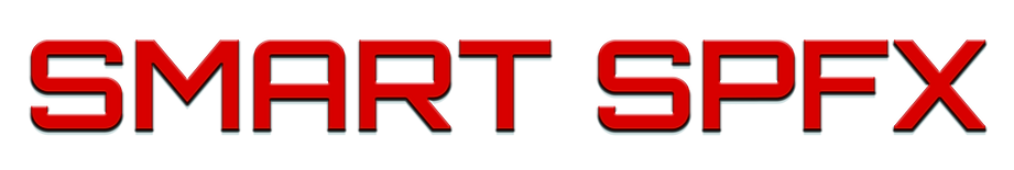 LogoSMARTSPFX_red2.png