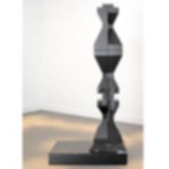 ouest-monumental--sculpture-sculpteur-ar