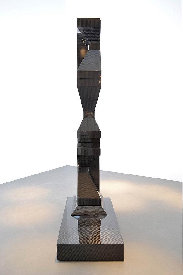 ouest-3-echelle-sculpture-sculpteur-art-