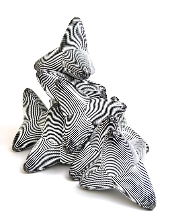 petit-tetrapode-4-sculpture-sculpteur-ar