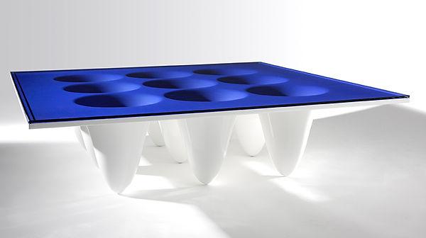Table basse-mo-1-design-sculpture-sculpt