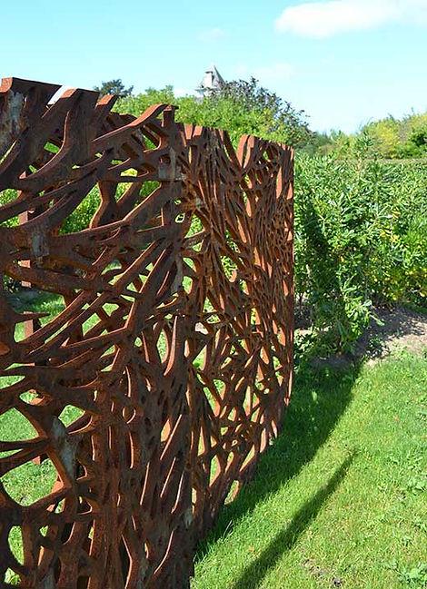 murmur vue 1-sculpture-sculpteur-art-art