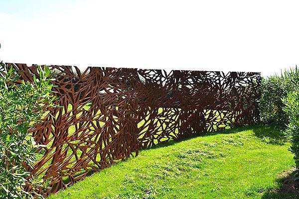 murmur-vue-6-sculpture-sculpteur-art-art