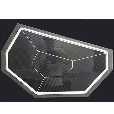 DIX-FORMES-7-sculpture-sculpteur-art-art