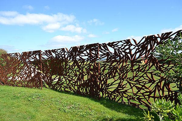 murmur-vue-3-sculpture-sculpteur-art-art