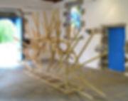 plein-cintre-1-sculpture-sculpteur-art-a