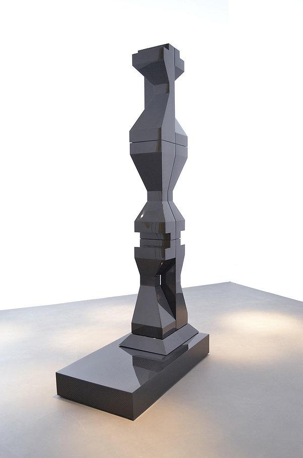 ouest-5-echelle-sculpture-sculpteur-art-