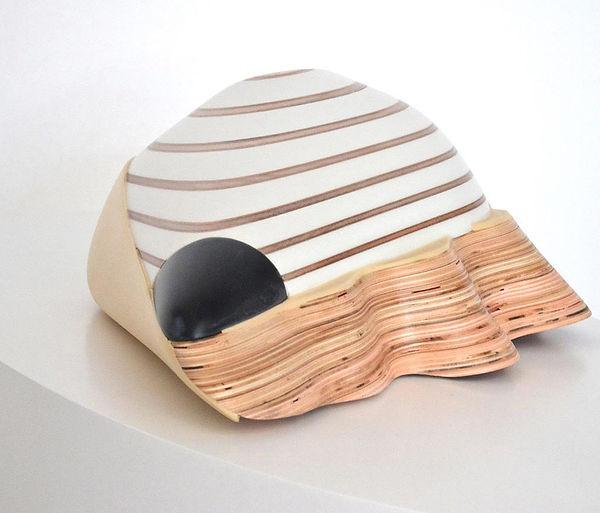 la-bete-4-sculpture-sculpteur-art-artist