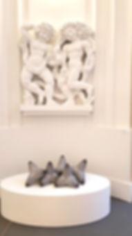 tetrapode-cinetique-espace-art-comeodia-