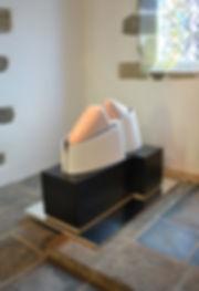 dome-2-sculpture-sculpteur-art-artiste-b