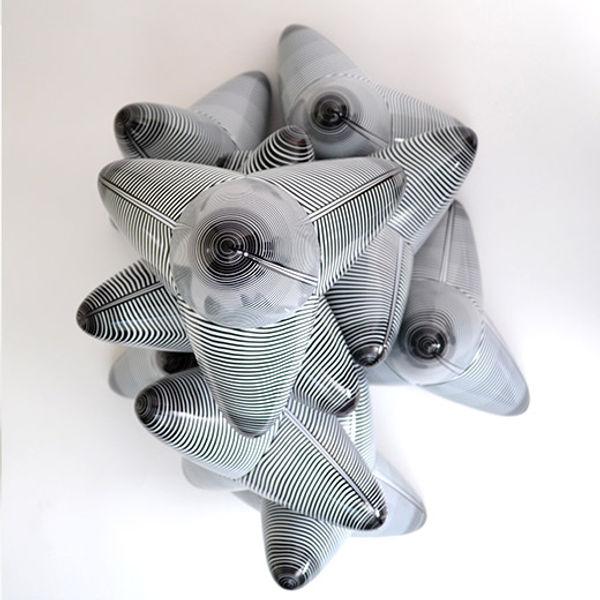 petit-tetrapode-3-sculpture-sculpteur-ar