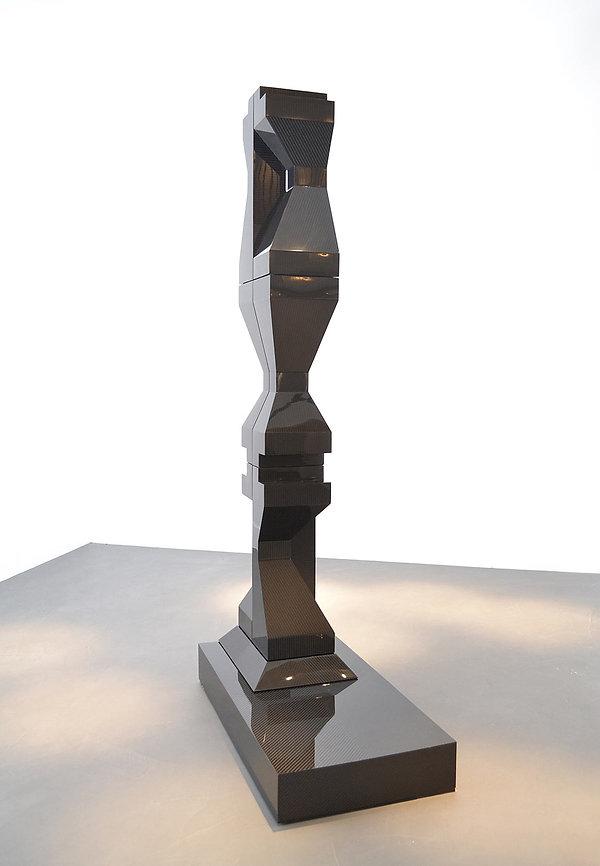 ouest-4-echelle-sculpture-sculpteur-art-