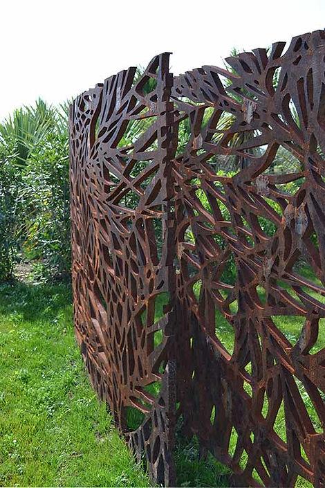 murmur vue 4-sculpture-sculpteur-art-art