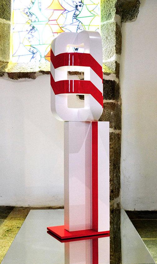 le-signal-2-sculpture-sculpteur-art-arti