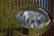 BIG-FISH-1--sculpture-sculpteur-art-arti