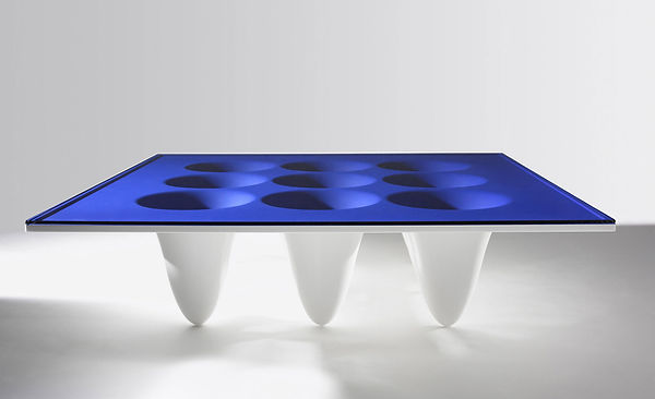 Table basse-mo-2-design-sculpture-sculpt
