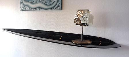 console spot -5-design-sculpture-sculpte