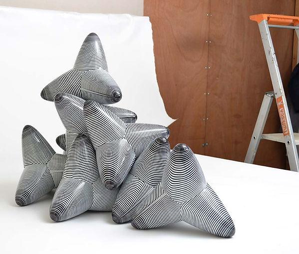 petit-tetrapode-1-sculpture-sculpteur-ar