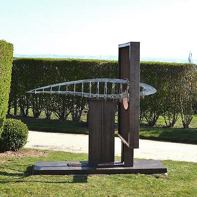 big-fish-monumental- sculpture-sculpteur