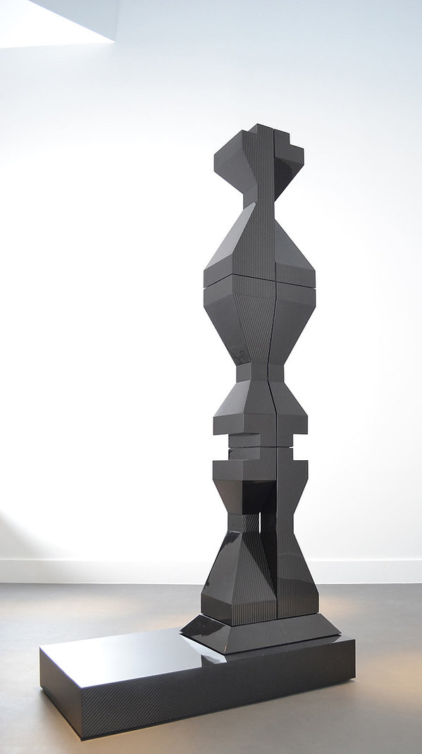 ouest-1-echelle-sculpture-sculpteur-art-