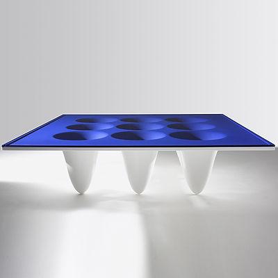 -table basse -MO-2-design-monumental- sc