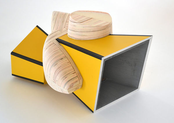 base-3-image-1-sculpture-sculpteur-art-a