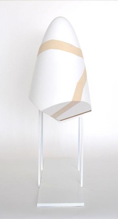 base-2-vue-3-sculpture-sculpteur-art-art