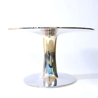 -table basse -bm-2-design-monumental- sc