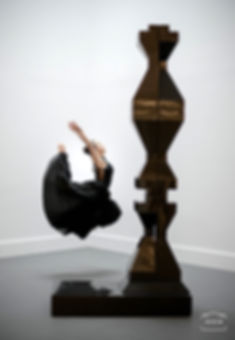 -Ouest-e-danse-art-comeodia-sculpture-sc