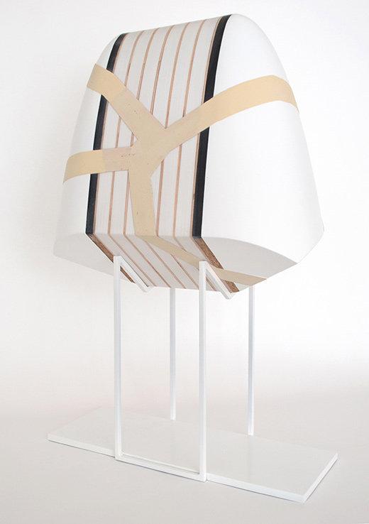 base-2-vue-4-sculpture-sculpteur-art-art