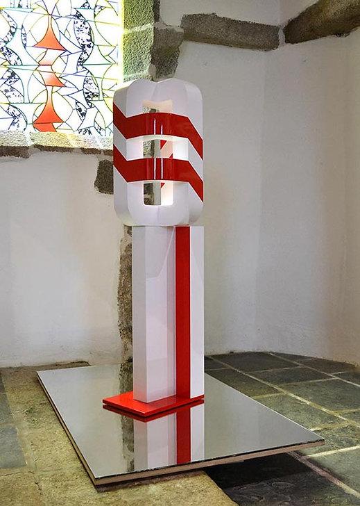 le-signal-1-sculpture-sculpteur-art-arti