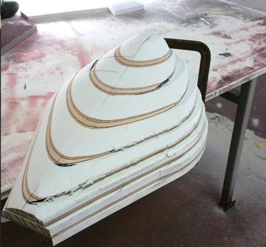 la-bete-echelle-sculpture-sculpteur-art-