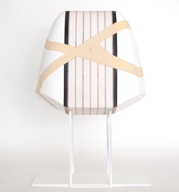 base-2-vue-2-sculpture-sculpteur-art-art