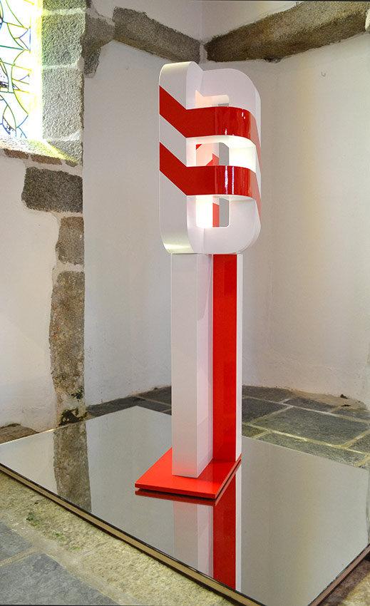 le-signal-3-sculpture-sculpteur-art-arti