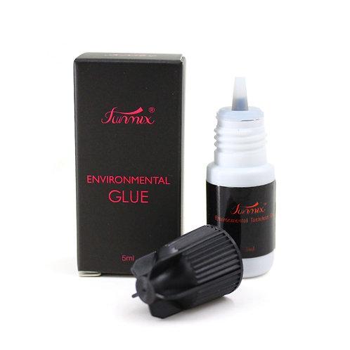 Eyelash Extension Professional Use Glue/Adhesive